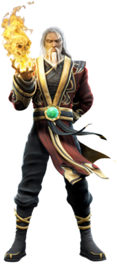 250px-Shang tsung render 1000px