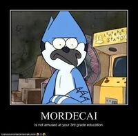 Mordecai-hates-idiots-regular-show-30388001-492-488