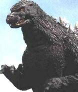 Godzilla-0