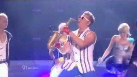 Epic Sax Guy 10 hour edition