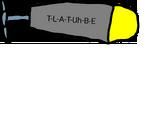 Tubby Torpedo