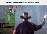 Funny-pictures-leaked-screens-from-jurassic-world