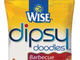 Dipsy Doodles