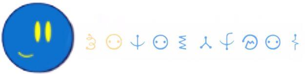 UnAnything-logo-al1