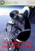 Xbox jump image