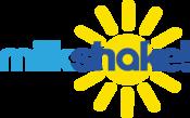 Mylkshake