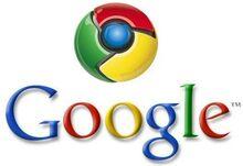 Googlelogo-20120531T013107-yjrn6kc