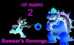 VIP Mario 2