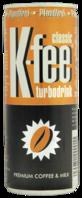K-fee Turbodrink
