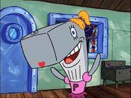 Pearl Krabs