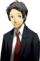Tohru Adachi