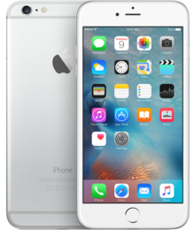 Iphone6p-silver-select-2014 GEO AU