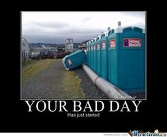 Bad-day o 368131