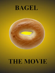 Bagel the Movie