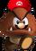 Goomba Mario
