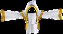 KSA Hyness model