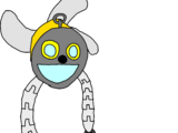 Tubmarine