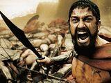 The 2nd Spartan War