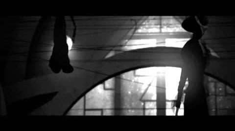 MESHUGGAH - I Am Colossus (OFFICIAL VIDEO)-0