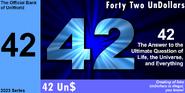 0409da73-eb1a-4634-9e3f-f8edc7377b76 (2)