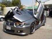 BMW-Luxury-Car-Modifications