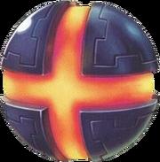 X-BombIcarus