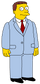 Lionel William Hutz (Bill Hutz)