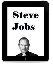 ISteve Jobs