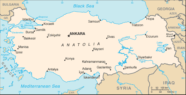 Image Turkey Mappng UnAnything Wiki FANDOM Powered By Wikia - Turkey map