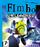 Fimbo Unleashed!