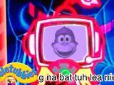 G Na Bat Tuh Lea Nie