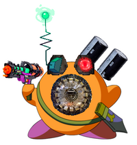 CyberDoo