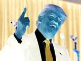 WaDonald Trump