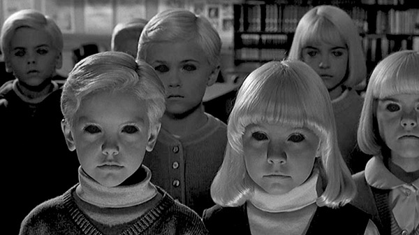 black eyed children unbelievable wikia fandom powered by wikia