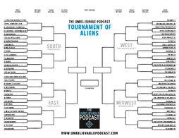 TournamentOfAliens2015