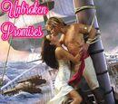 Unbroken Promises (book)