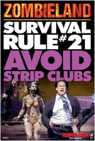Zombieland-rule-21-avoid-stripclubs