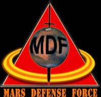 Mars-defense-force 200px