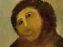 Tdy dg fresco 120826.vmodv4