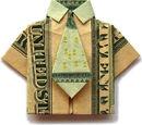 T-Shirt Money