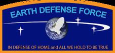 3-Earth-Defense-Force-Logo