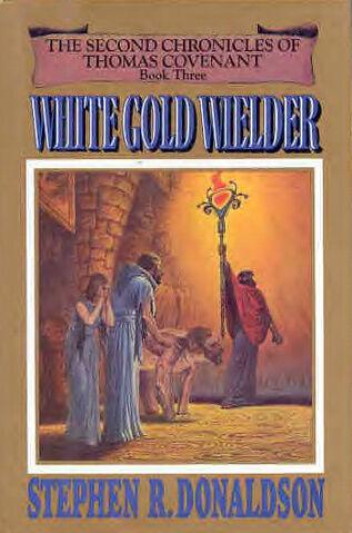 File:White Gold Wielder - 1983.jpg