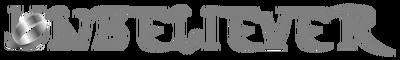 Unbeliever Wiki MainPage