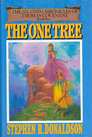 File:The One Tree - 1982.jpg