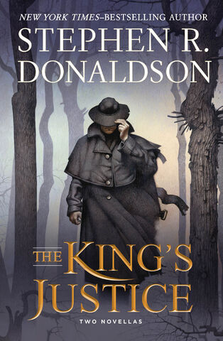 File:The King's Justice - Two Novellas.jpg
