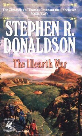 File:The Illearth War - 1997.jpg