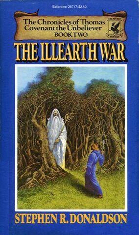 File:The Illearth War - 1978.jpg