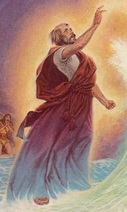 File:Thomas Covenant.jpg