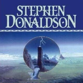 1996 Edition (Vayager)