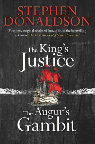 File:The King's Justice - The Augur's Gambit.jpg